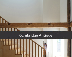 cambridge-antique