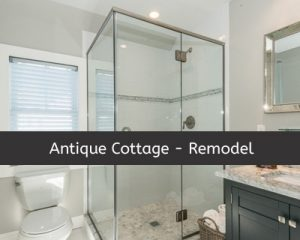 antique-remodel