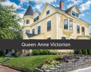 queen-anne-victorian